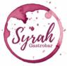 syraglogo